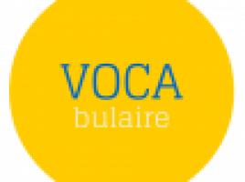 VOCA(1).png