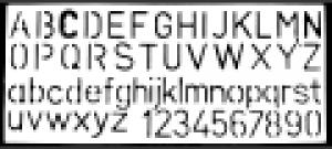cijfers_en_letters.png
