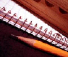 Schermafbeelding_2014-06-24_om_12.42.21.png