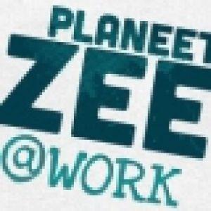 Planeetzee_work___Planeet_Zee.jpeg