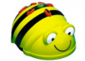 bee-bot.png