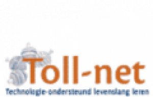Toll-net.png