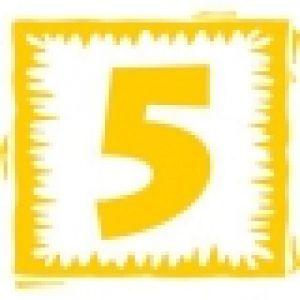 vijf.JPG