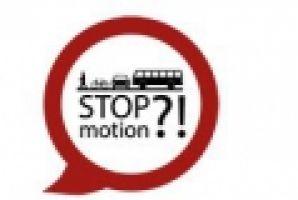 stop_motion.JPG