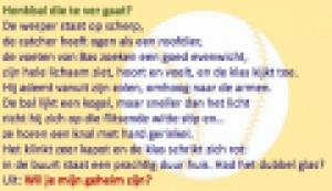 Schermafbeelding_2014-10-14_om_13.02.47.png