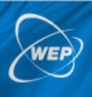 WEP.jpg