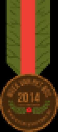 P2399_week_van_het_bos_2014_grote_oorlog_medaille.png