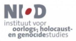 niod.JPG