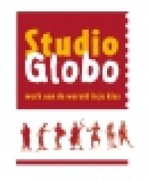 sg_logo_rgb_11x13_300dpi.jpg
