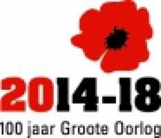 poppylogo_2014-18_NL.jpg