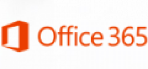 Office_365.png