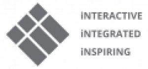 logo-i3-slogan_EducDir.jpg