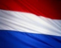 nederlands.jpg