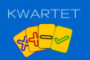 Kwartet.png