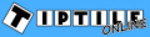 tiptileonline.PNG