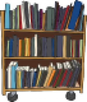 bibliotheek.png