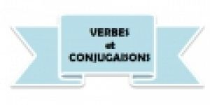 verbes_et_conjugaisons.jpg