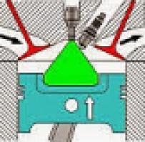 benzine-inspuiting.PNG