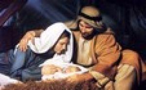kerstmis2.jpg