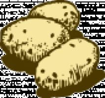 aardappel.png