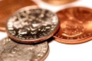 geld_commercie_handel.jpg