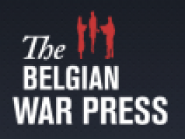 The_Belgian_War_Press.PNG
