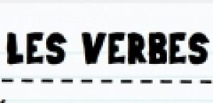 les_verbes.jpg
