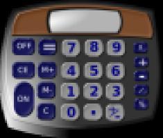 rekenmachine.png