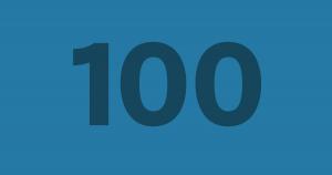 honderd.png