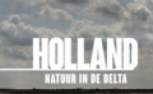 natuur_in_de_Delta.png