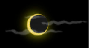 Eclips.png