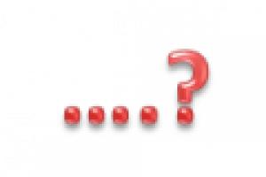 vraag.PNG