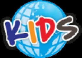 logo_unicef_kids.png