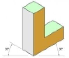 isometricKC.jpg