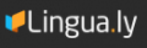 lingualy.png
