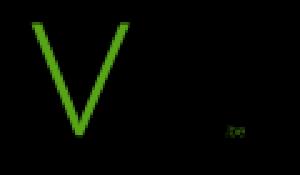 Logo-Vicli.png