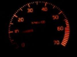 snelheid.jpg