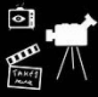 filmbespreking.PNG