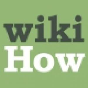 wikihow.jpg