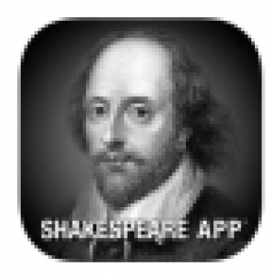 shakespeare_app.PNG