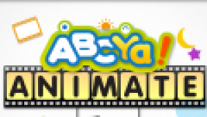 ABCya_animate.png