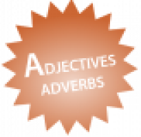 adjectives_and_adverbs.PNG