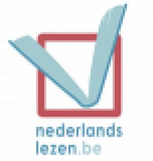 nederlandslezen.PNG