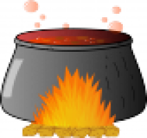 cauldron-151273_1280.png