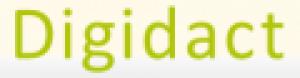 digidact.PNG