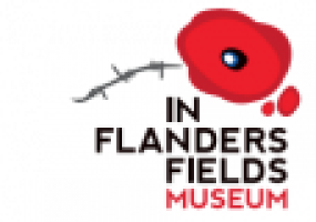 in_Flanders_fields_museum.png