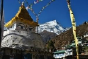 buddhist-315297_1280.jpg
