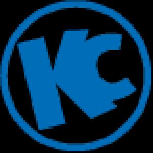KlasCement-logo-2013-bol.png