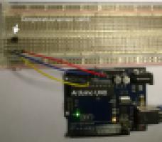 LM35TemperatuurLoggerMetArduino.png