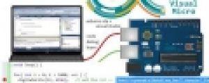 VisualMicro.jpg